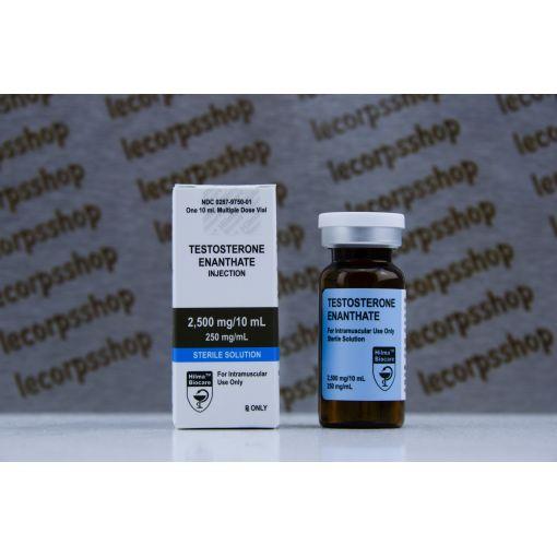 Testosterone Enanthate Hilma Biocare